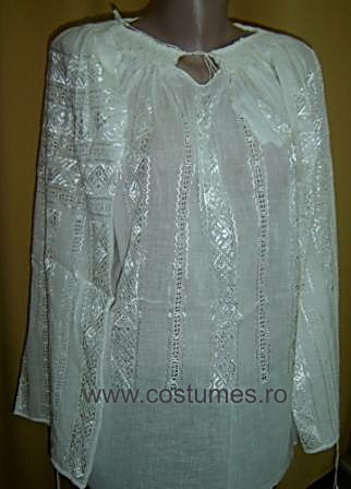 traditional peasant top ie